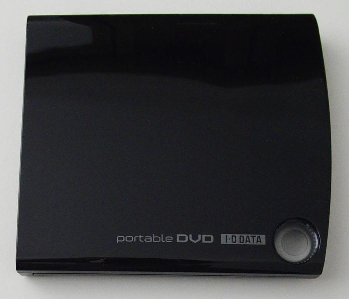 『DVRP-U8Cシリーズ』の『DVRP-U8CK』