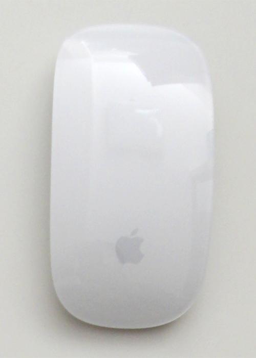 Magic Mouse【アップル】