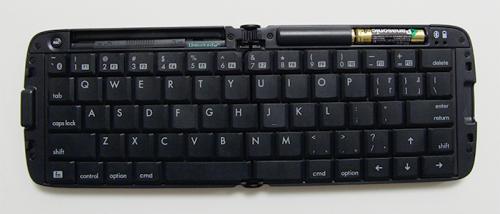RBK-2200BTi